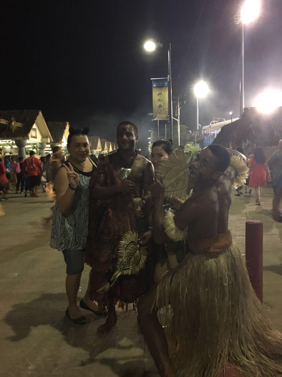fijianboys